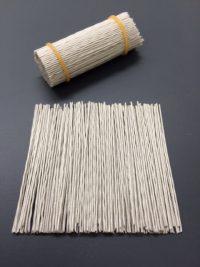 ブラシ素材研磨剤含有ナイロン酸化アルミナ